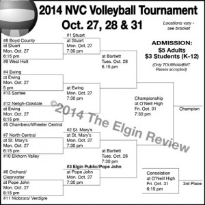 nvc-girls-vb-brackets