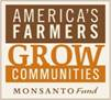 monsanto-grows-logo