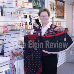 prairie-house-gifts-elgin-review-20157378
