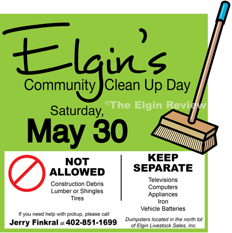 communitycleanup-day