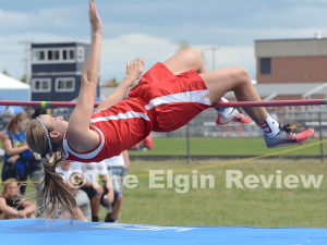 district-track-elgin-review-20158876