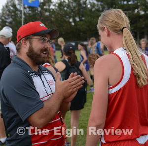 district-track-elgin-review-20158990