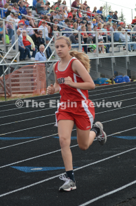 district-track-elgin-review-20159012