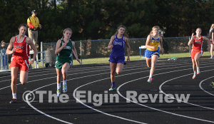 district-track-elgin-review-20159102