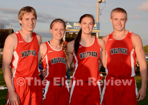 district-track-elgin-review-20159181