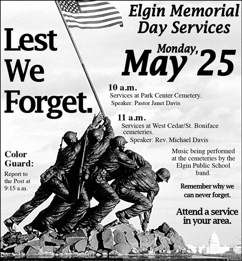 elgin-memorial-day
