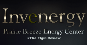 invenergy-open-house-elgin-review-20149054
