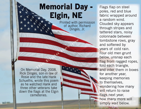 memorial-day-poem-graphic-2-color