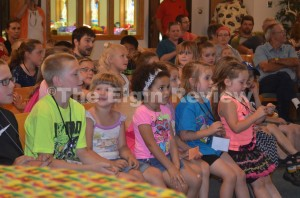elgin-umc-vbs-elgin-review-2015_46281