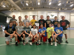 wrestling-camp-wolfpack-elgin-review_0033