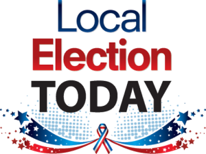 elgin-election-day