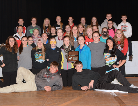 oneacts-pjcc-2nd-ehs-3rd_5092