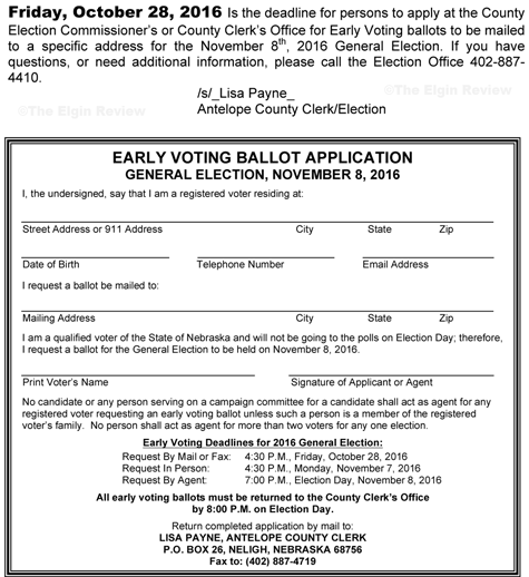 ad-early-voting-ballot-application-newspapergeneral-corrected-2016