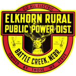 Elgin, Nebraska Antelope County Nebraska Elkhorn Rural Public Power District ERPPD The Elgin Review