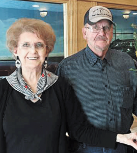 Building donated to EMCC