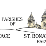 Recommendation: St. Bonaventure to become a chapel